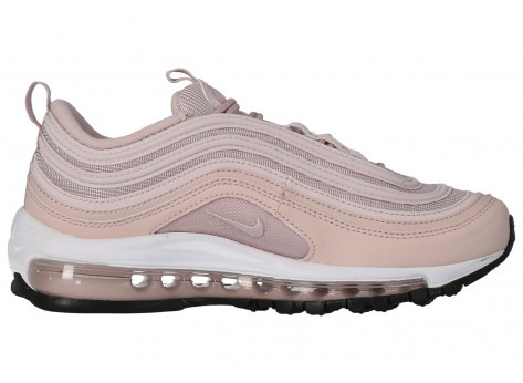 air max 97 femme rose pale magasin
