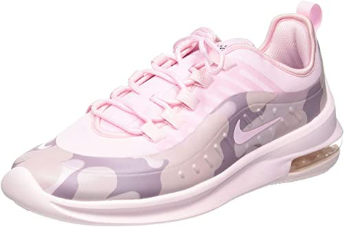 air max axis femme rose boutique