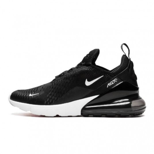 air max femme pas cher cdiscount clearance