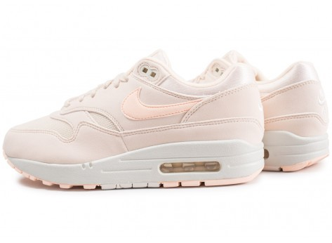 air max one femme rose online