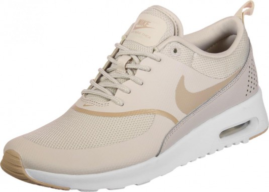 air max thea beige femme collection