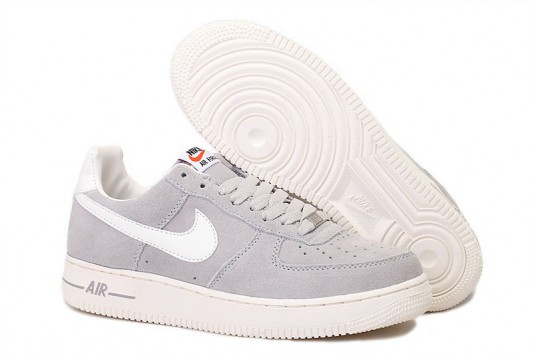 basket nike air force one femme pas cher collection