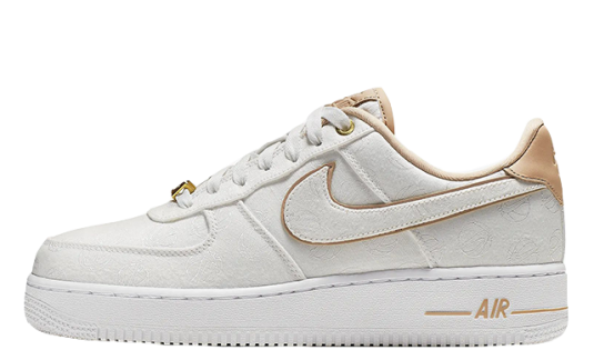 chaussure nike air force 1 '07 lux pour femme. nike fr magasin
