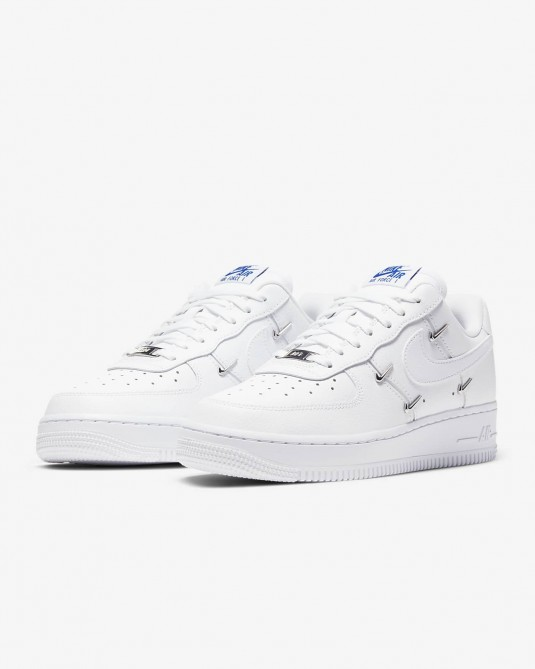 chaussure nike air force 1 '07 lx pour femme collection