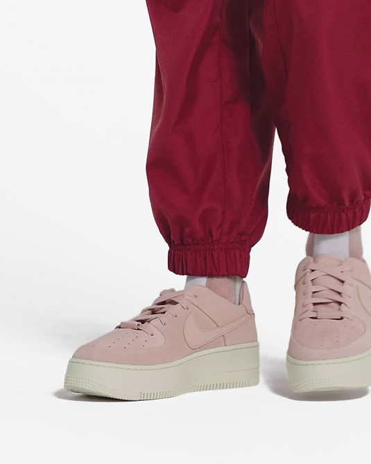 chaussure nike air force 1 low femme outlet