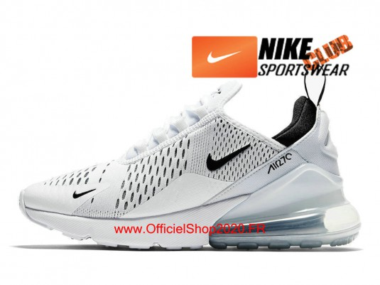 chaussure nike femme 2020 pas cher outlet