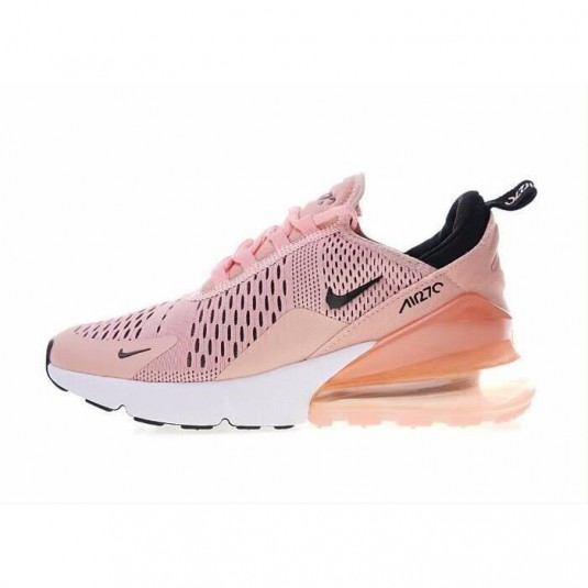 chaussure nike rose femme magasin