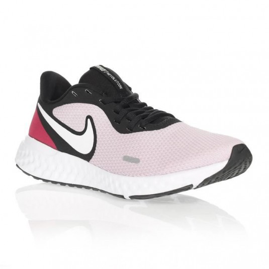chaussure nike running femme pas cher collection