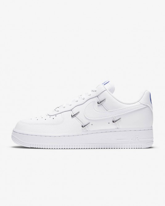 chaussure pour femme nike air force 1 '07 outlet