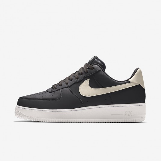 chaussure pour femme nike air force 1 low clearance