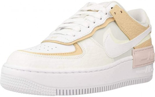 chaussure pour femme nike air force 1 shadow se online