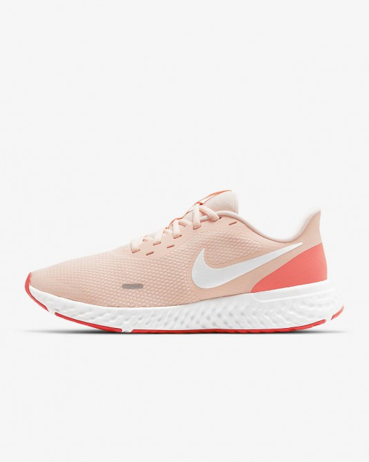 chaussure running nike pour femme achat