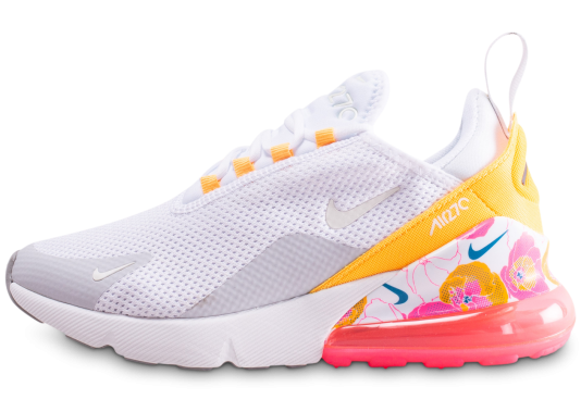 nike 270 femme 36 collection