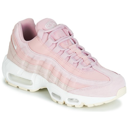 nike air 95 femme collection