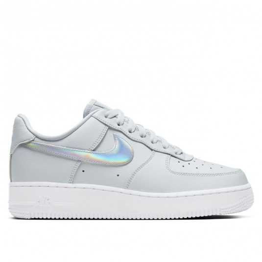 nike air force 1 07 femme pas cher outlet