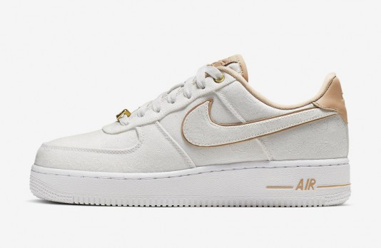 nike air force 1 07 lux femme outlet