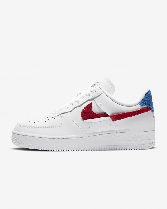 nike air force 1 '07 lxx femme magasin