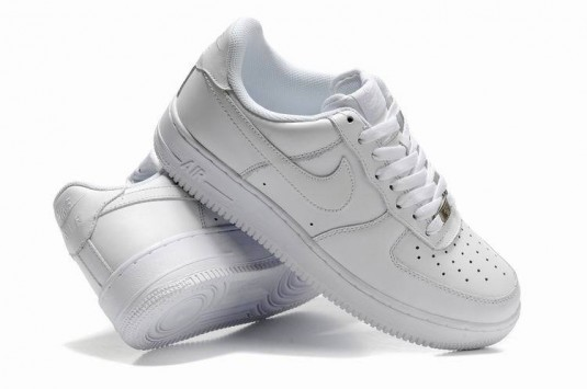 nike air force 1 femme pas cher taille 39 soldes