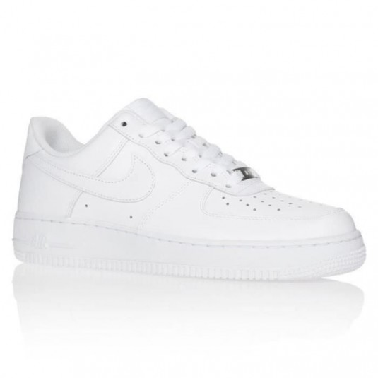nike air force 1 femme pas cher taille 40 soldes