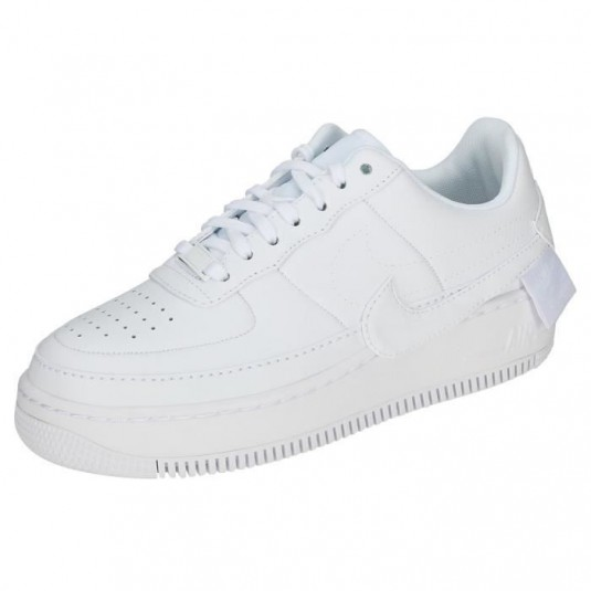 nike air force 1 jester femme pas cher clearance