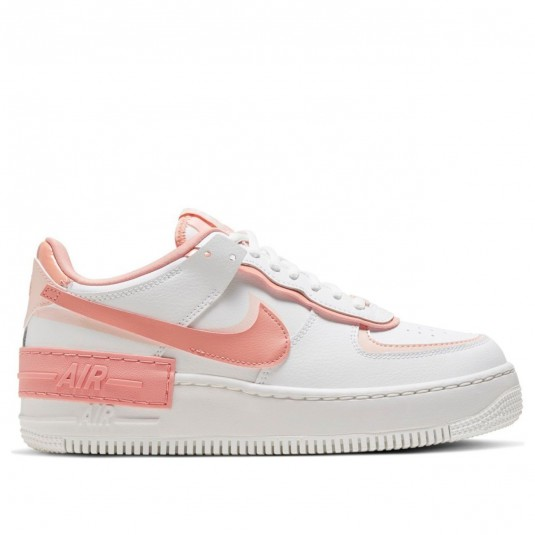 nike air force 1 shadow femme pas cher remise