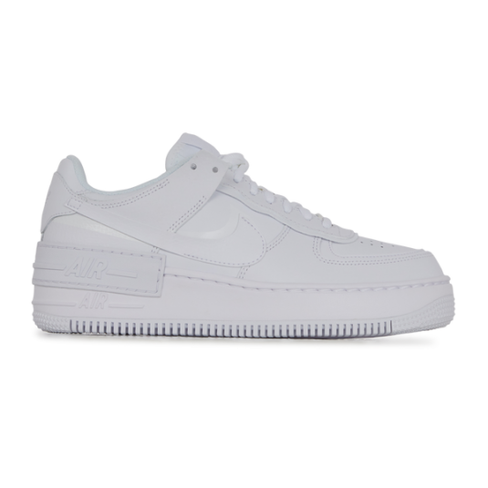 nike air force femme blanche boutique