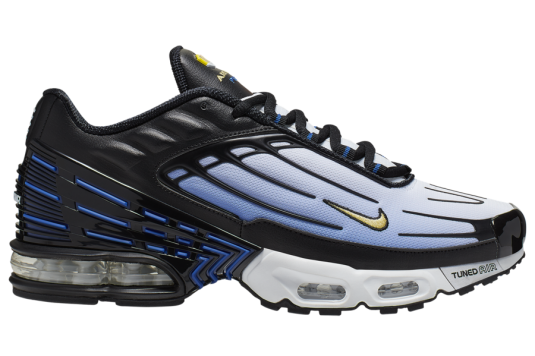 nike air tuned 3 pas cher boutique