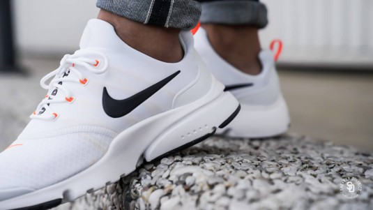 nike presto fly just do it magasin