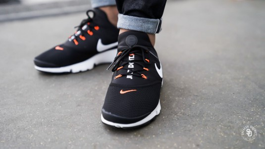 nike presto fly just do it pack remise